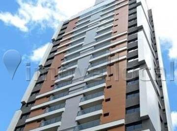 http://www.infocenterhost2.com.br/crm/fotosimovel/839038/164484228-apartamento-curitiba-cabral.jpg