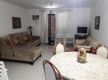 17617_casa-terras-de-sao-jose-02-dorms-sala-02-ambientes-banheiro-social-cozinha-armarios-wc-de-empregada-area-de-servi-o-01-vaga-enseada-guaruja-1.jpg