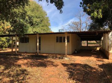 Rural de 4 quartos, São Sebastião