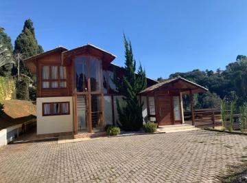 Rural de 4 quartos, Mairinque