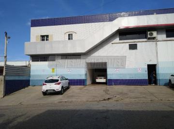 sorocaba-comercial-galpoes-vila-sao-joao-27-07-2019_08-27-05-0.jpg