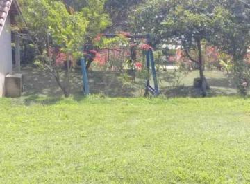 Rural · 11200m² · 3 Quartos · 30 Vagas
