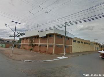 Comercial de 0 quartos, Ribeirão Preto