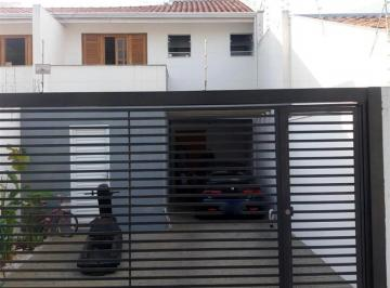 Casa de 0 quartos, Araraquara