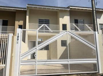 Casa de 0 quartos, Atibaia