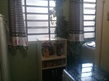 jundiai-apartamento-padrao-jardim-sao-vicente-29-07-2019_15-06-28-6.jpg