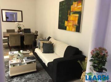 venda-2-dormitorios-higienopolis-sao-paulo-1-3323371.jpg