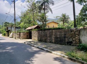 Rural de 2 quartos, Caraguatatuba