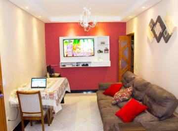 Apartamento de 2 quartos, São Caetano do Sul