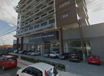 Comercial de 0 quartos, Florianópolis