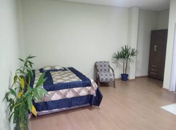 Apartamento de 10 quartos, São Paulo