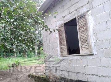 imob103_InvestImoveisUbatuba-Park-Hills-243-L.jpg