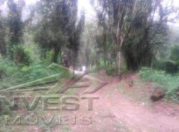 imob103_InvestImoveisUbatuba-Horto-Florestal-531-L.jpg