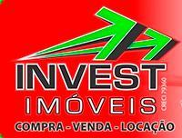 imob103_InvestImoveisUbatuba-Centro-683-L.jpg