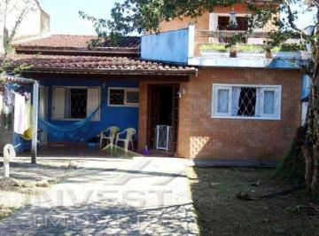 imob103_InvestImoveisUbatuba-Praia-Grande-84-L.jpg