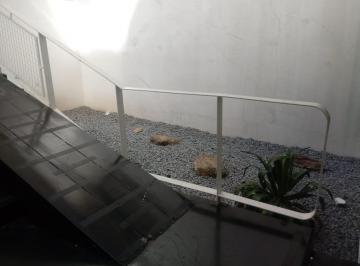 Salão comercial 700 m2 perto da paulista