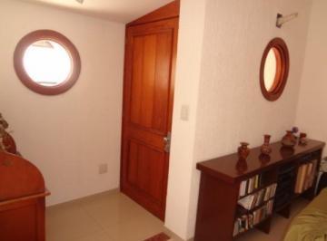 Casa · 307m² · 5 Quartos · 4 Vagas