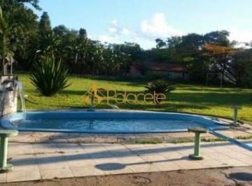 Rural de 2 quartos, Pindamonhangaba