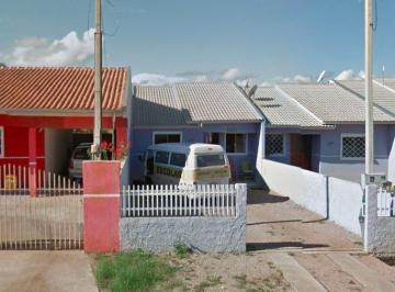 Casa de 3 quartos, Tijucas do Sul