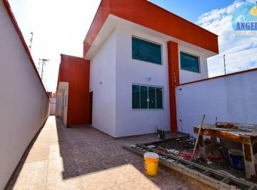 Casa_Vila_Romar_Peruibe_Angelo_Imoveis-1.jpg