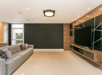 http://www.infocenterhost2.com.br/crm/fotosimovel/851685/169565502-casa-em-condominio-pinhais-alphaville-graciosa.jpg