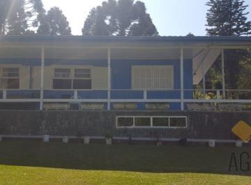 Rural de 0 quartos, Campo Largo