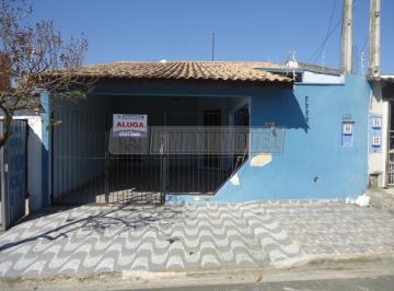 sorocaba-casas-em-bairros-jardim-residencial-imperatriz-24-07-2019_11-09-37-0.jpg