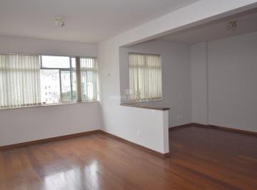 Apartamento 04 quartos Cruzeiro