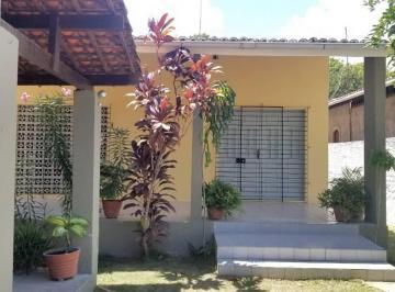 Casa de 4 quartos, Ilha de Itamaracá