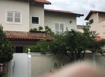 Casa de 4 quartos, Rio de Janeiro