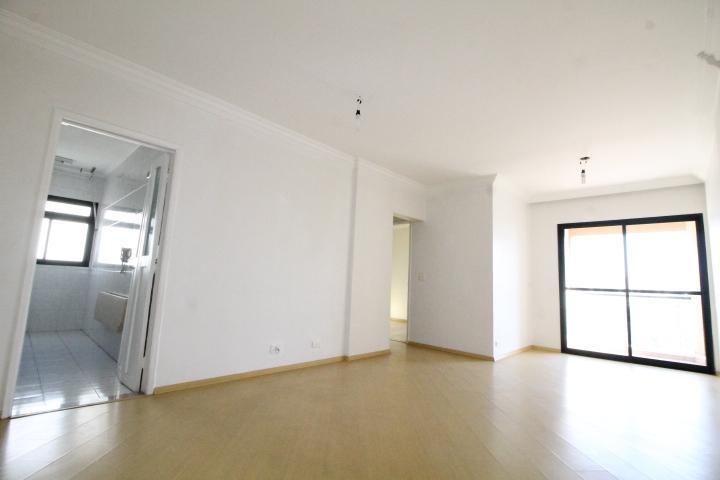 Apartamento a venda com 62 metros 2 quartos e 2 vagas em Jardim Marajoara  SP