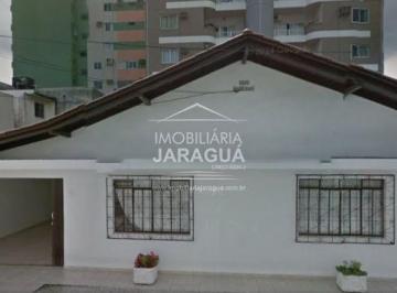Casa de 2 quartos, Jaraguá do Sul
