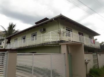 Casa de 7 quartos, Jaraguá do Sul