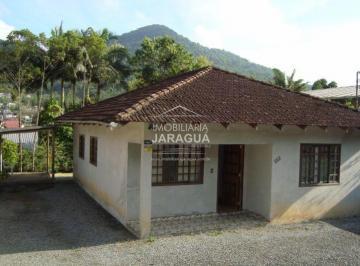Casa de 1 quarto, Guaramirim