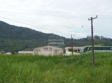 Terreno , Guaramirim
