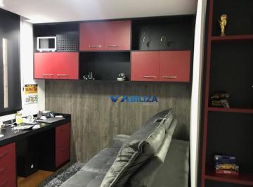 Apartamento Maison Verde Maia - Guarulhos