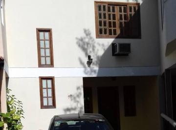 Casa de 1 quarto, Niterói