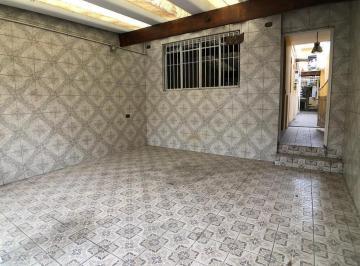 Casa · 155m² · 2 Quartos · 2 Vagas
