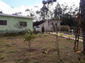 Rural de 4 quartos, Suzano