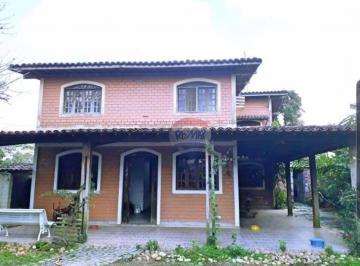 Casa de 4 quartos, Camaragibe