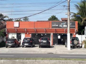 Comercial , Niterói