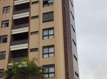 Apartamento de 3 quartos, Salto