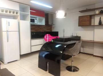 Apartamento de 1 quarto, Feira de Santana