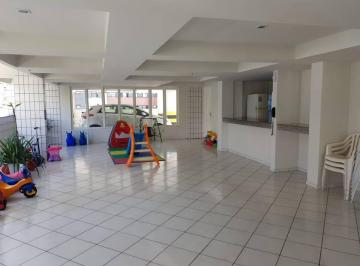 Apartamento de 3 quartos, Natal