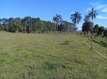 Rural de 4 quartos, Tijucas