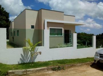 Casa de 3 quartos, Camaragibe
