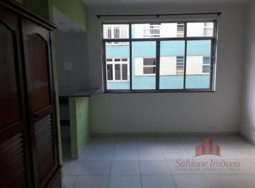 Apartamento de 0 quartos, Petrópolis
