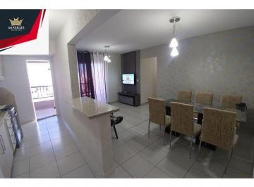 Apartamento de 3 quartos, Caldas Novas