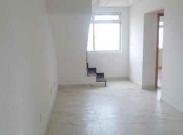 Apartamento de 3 quartos, Contagem