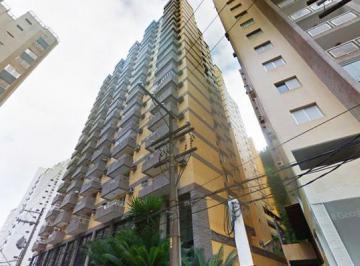 Apartamento de 0 quartos, Guarujá